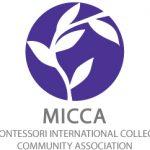 MICCA-logo