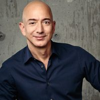 jeff-bezos-amazon-billboard-650