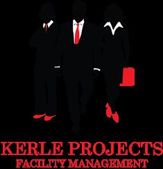 kpf-logo