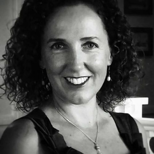 Wendy Silvester